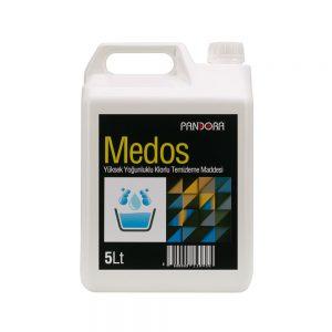 Adonis Endüstriyel Temizlik Ürünleri www.expogi.com (1).