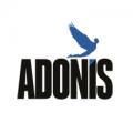 Adonis Temizlik