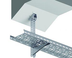AFC Metal Kablo Taşıma Sistemleri www.expogi.com (1).