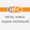 AFC Metal