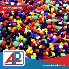 Anadolu polimer www.expogi.com (1).