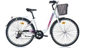 Dağ Şehir Yol ve Çocuk Bisikleti Bianchi Accell bisiklet www.expogi.com (1)