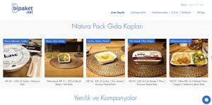 Naturapack Paket Servis Ambalajı bipaket.net www.expogi.com  (1).
