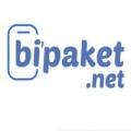 bipaket.net