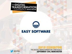 doküman yönetim sistemi easy software www.expogi.com (1).