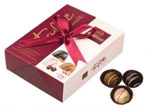 Çikolata ve şeket çeşitleri Elit çikolata www.expogi.com (1).