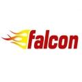 Falcon Bisiklet