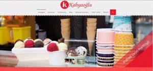 Hazır Gıda Kapları Kahyaoğlu Plastik www.expogi.com (1).
