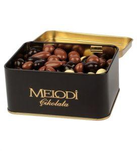 Melodi çikolata www.expogi.com  (1).