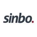 Sinbo Küçük Ev Aletleri