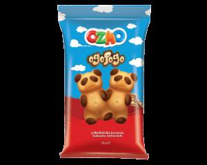 Çikolata ve Atıştırmalık Çocuk Ürünleri şölen çikolata www.expogi.com (1).