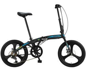 Ümit Bisiklet modelleri www.expogi.com (1)