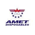 Amet Disposables