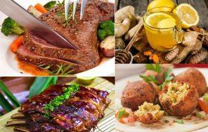 Fitaky food company kurutulmuş gıdalar www.expogi.com  (1).