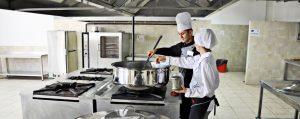 İnci Hazır Yemek ve Catering Hizmetleri www.expogi.com (1).