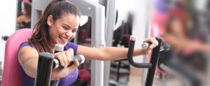 Jimspor Fitness ve Kondisyon Aletleri www.expogi.com (1).