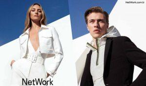 NetWork Kadın Erkek Kışlık Giyim www.expogi.com (1).