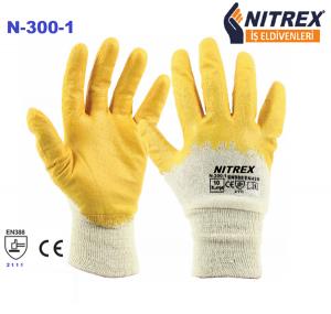 Nitrex nitril iş eldiveni www.expogi.com (1).
