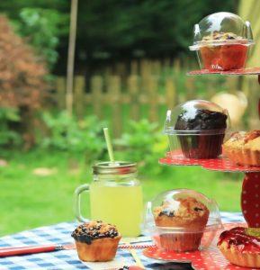 Özge plastik gıda kapları www.expogi.com (1).