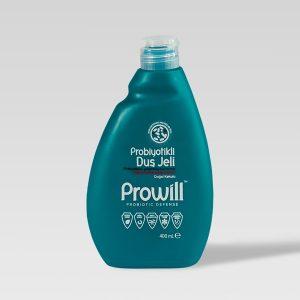 Prowill Probiyotikli Hijyen Ürünleri www.expogi.com (1).