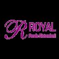 Royal Perde