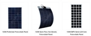 Fotovoltaik Enerji TeknolojileriTera-Solar www.expogi.com (1).