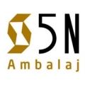 5N Ambalaj