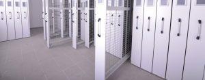 Arşiv Dolapları Çelik Para Kasaları ceylan çelik www.expogi.com  (1).