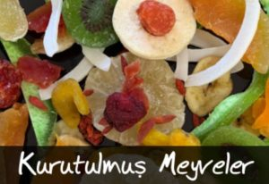 Doğanoğlu Kurutulmuş Meyve Sebze www.expogi.com (1).