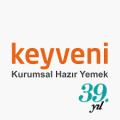 Keyveni Catering