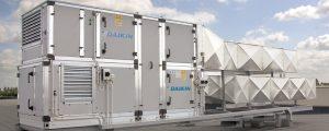 Havalandırma Soğutma Sistemleri KMK Mekanik www.expogi.com (1).