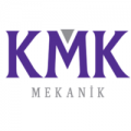 KMK Mekanik