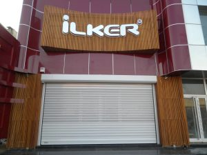 Özbosan Otomatik Kapı ve Kepenk www.expogi.com (1).