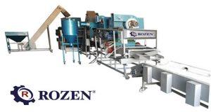 Rozen kuruyemiş makinları www.expogi.com  (1)