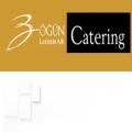 Üç Öğün Catering