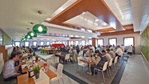 Aş-san catering şirketi www.expogi.com  (1).