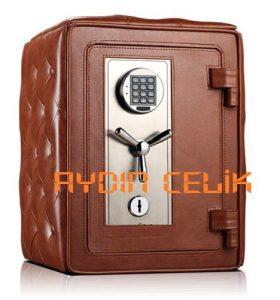 Aydın çelik para kasası www.expogi.com (1).