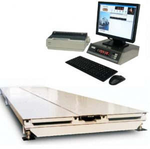 Baykon endüstriyel tartı sistemleri www.expogi.com  (1).