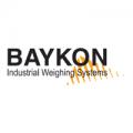 Baykon Kontrol