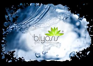 Biyosis atık su arıtma sistemleri www.expogi.com (1).