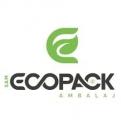 Ecopack Nonwoven