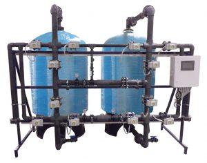 Esli endüstriyel su arıtma sistemleri www.expogi.com (1).
