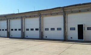 Joker otomatik kapı sistemleri www.expogi.com (1).
