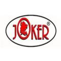 Joker Otomatik Kapı