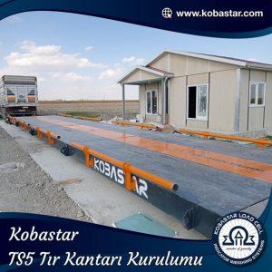 kobastar loadcell indicator tır kantarı www.expogi.com (1).