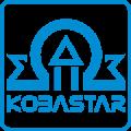 Kobastar Loadcell  & Indicator
