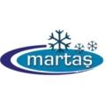 Martaş Marmara