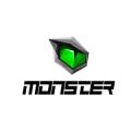 Monster Bilgisayar