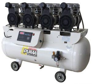 Puma Diş Hekimi Kompresörleri www.expogi.com (1).
