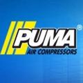 Puma Kompresör